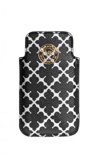 By malene birger iPhone 5 hoes Suza-0